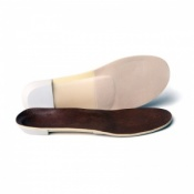 Langer Fittafeet Shoe Insoles