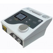 SoLo Laser 755 Low Intensity Laser Therapy
