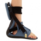 Leeder Paediatric Multi Use Boot