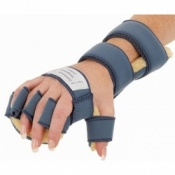 Leeder Rest Hand Positioning Orthosis
