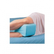 Leg Spacer for Lower Back, Ankle, and Knee Pain Relief
