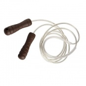 Leone 1947 Nylon Skipping Rope