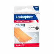Leukoplast Strong Professional Plasters (6cm x 1m Roll)