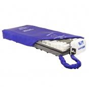 liberty ii low air loss pressure relief mattress