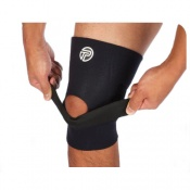 Pro-Tec Lift Patellar Tendon Support