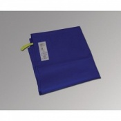 Locomotor Compact Ultra Slide Sheet