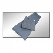 Locomotor Maxi Mover Quilted Slide Sheet
