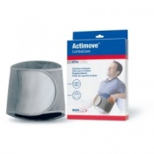 Actimove LombaCare Back Support