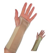 Long Wrist Brace (Clearance Item)