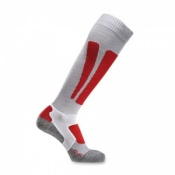 Sidas Winter 3Feet Socks for Low Arch