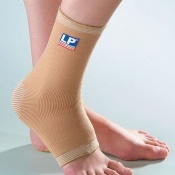 LP Ceramic Ankle Support