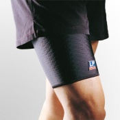 LP Extreme Thigh Support