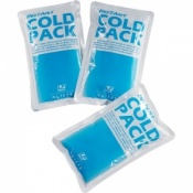 LP Instant Cold Pack