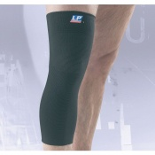 LP Elasticated Knee Stocking