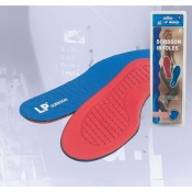 LP Sorbson Full Insoles
