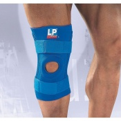 LP Neoprene Knee Stabiliser