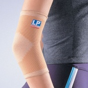 LP Ceramic Elbow Support