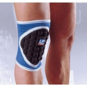LP Neoprene Deluxe Knee Pad
