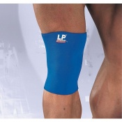 LP Neoprene Knee Support with Closed Patella
