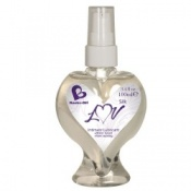 Rocks-Off Luv Silk Lubricant