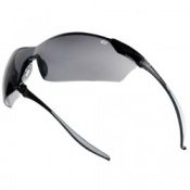 Bolle Mamba Safety Glasses