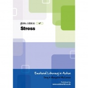 Managing Stress Emotional Literacy Workbook