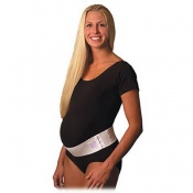 Maternity Mini Cradle Support Belt