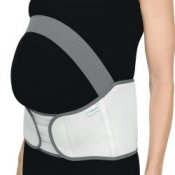 Platinum Ultimate Maternity Support Belt