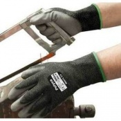 Polyco Matrix C4 Cut Resistant Safety Liner Glove (100 Pairs)