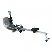 Matrix Heavy Duty Rower