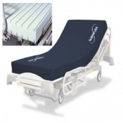 Recticel Supaflex Profiled Mattress Care Home Pack (10)
