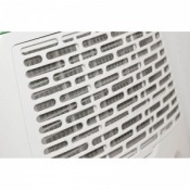 HEPA Filters for the Meaco 20L Low Energy Dehumidifier
