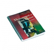 Measurement of Joint Motion Book (3rd Edition)