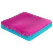 StimuLite Contoured Paediatric Pressure Relief Wheelchair Cushion