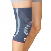 Medi Genumedi PT Knee Support