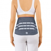 Medi Lumbamed Basic Back Support