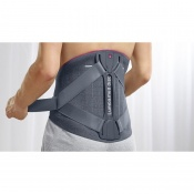 Medi Lumbamed Disc Back Support