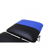 Medi-Plinth Foot Protection Cover Accessory