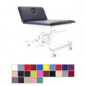 Medi-Plinth Physio 2-Section Low Bo Plinth