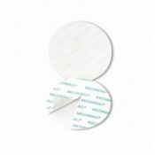 Medimag Stick Double Sided Plasters