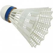 Badminton Foam Base Shuttlecocks