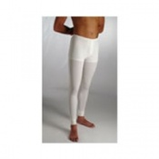 DermaSilk Mens Leggings