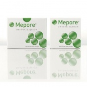 Mepore Roll for Wound Care