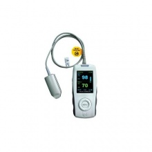 Merlin Medical MD300M Handheld Pulse Oximeter