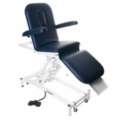 Metron Elite Podiatry Examination Chair MK1