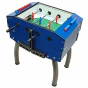 Micro Table Football Foosball Table (With Coin Operation Option)