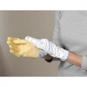 Micro Air Barrier Gloves