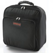Mindray DP 50 Carrying Transport Bag