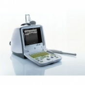 Mindray DP 6900 Portable Ultrasound Imaging System