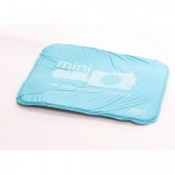 Mini Chillow Pillow - Money Off!